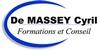 De Massey Cyril